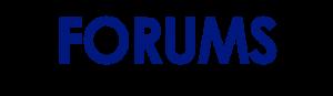forums_150pt