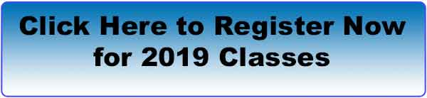 click here to register now for 2019 classes